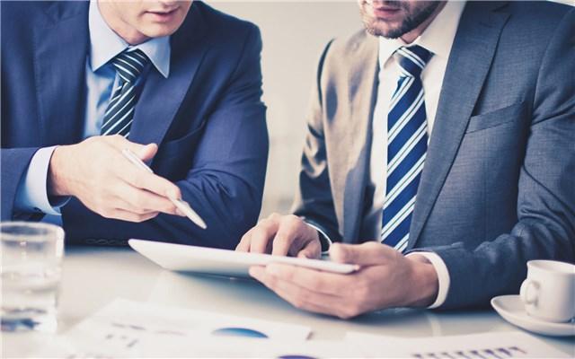 Explore more insight from Edgerite Enterprises Inc.