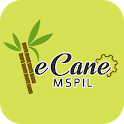 MSPIL E-CANE icon