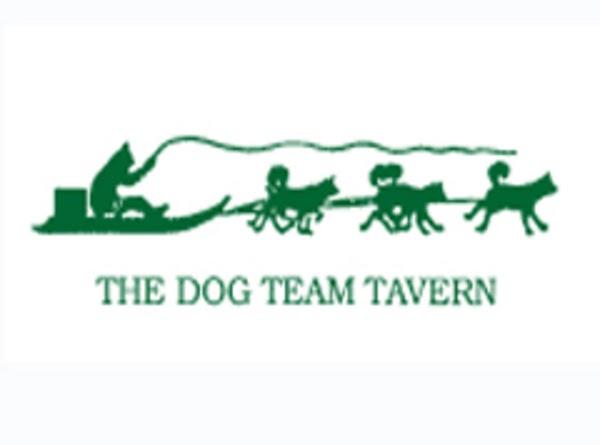 Cottage Cheese Horseradish Dip ( From The Dog Team Tavern ) Recipe