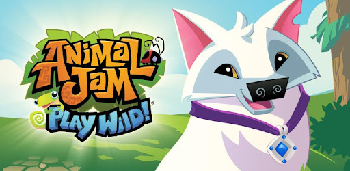 Animal Jam - Play Wild! - Apps on Google Play