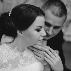Wedding photographer Elena Korobeynikova (lenkor). Photo of 19.11.2015