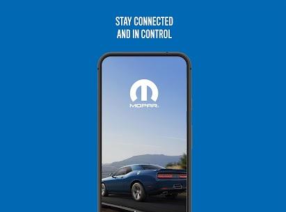 Mopar® Owner's Companion 2.0.9 APK + MOD Download 1