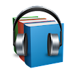 Easy AudioBook Player (Free)