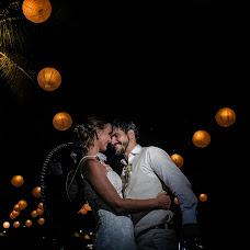 Wedding photographer Michel Bohorquez (michelbohorquez). Photo of 26.09.2018