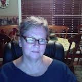 Karen Blackmon