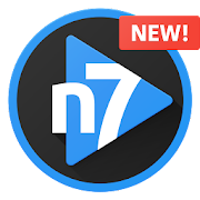 App n7player Music Player APK for Windows Phone