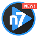 N7 Mobile Sp. z o.o. - Logo