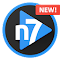 n7player Music Player file APK for Gaming PC/PS3/PS4 Smart TV