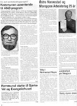 Photo: 1986-2 side 6