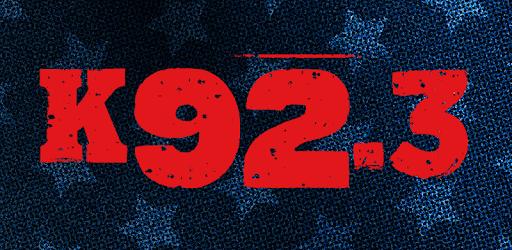 k92 3