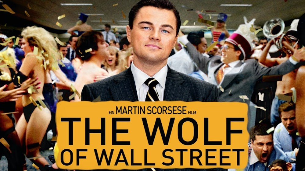best-martin-scorsese-movies-netflix-india-the-wolf-of-wallstreet-image