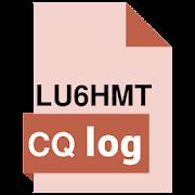 HAM Radio - CQ Logs