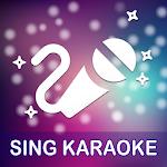Sing Karaoke 1.9.6