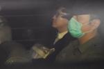 【旺角衝突】梁天琦一項暴動罪成 煽惑暴動罪不成立 另一暴動罪未有裁決