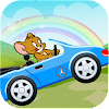 Jerry Racing Game Adventure APK
