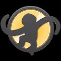 MediaMonkey icon