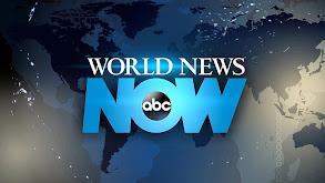 ABC World News Now thumbnail