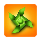 Origami Instructions Pro icon