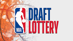 2018 NBA Draft Lottery thumbnail