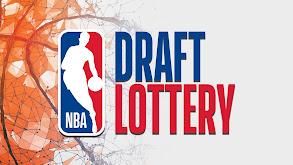 2018 NBA Draft Lottery thumbnail
