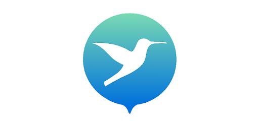 Qompass - ແອັບໃນ Google Play