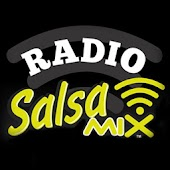 Radio Salsa Mix