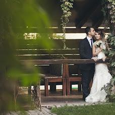 Wedding photographer Oleg Sidorov (OSid). Photo of 11.02.2015