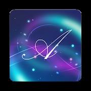 Auratar - Aura Colors Test/Quiz/Questionnaire – Apps on