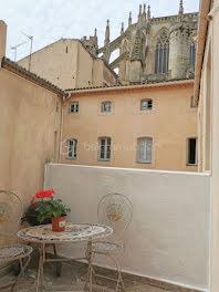 duplex à Narbonne (11)