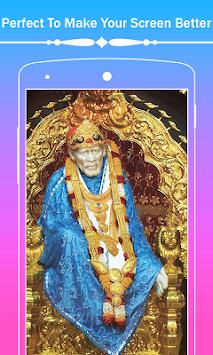 Sai Baba Hd Wallpapers By Kikidi Apps Studio Apk Latest Version