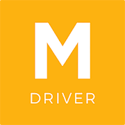 MOVAD Driver