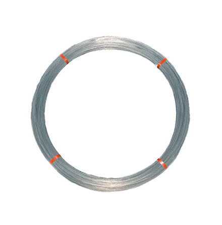 Järntråd Crapal 2 - 1,8 mm 400-600 N/mm2