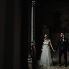 Wedding photographer Francesco De franco (defranco). Photo of 03.07.2018