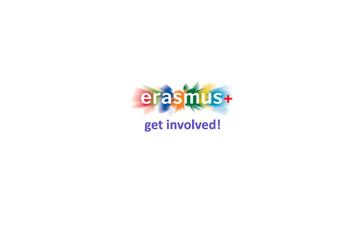 Erasmus+ Call