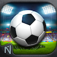 Soccer Showdown 3 icon