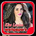 kim loaiza wallpaper sin internet 2020 icon
