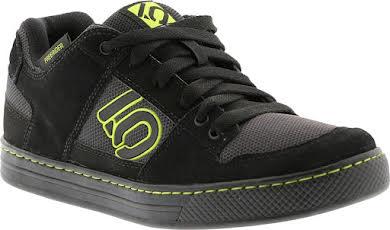Five Ten Freerider Men's Flat Pedal Shoe alternate image 0