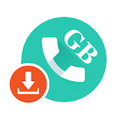 Gb Latest Version Saver- Story Save and Download