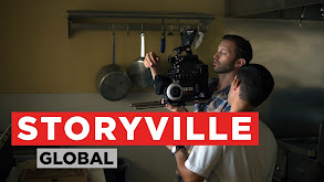 Storyville Global thumbnail