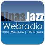 LINAS JAZZ Icon