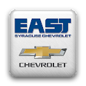 East Syracuse Chevrolet icon