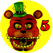 TIPS FNAC FIVE NIGHTS AT CANDY
