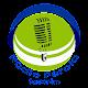 Rádio Pérola - Santarém - PA Download for PC Windows 10/8/7
