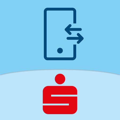 Android aplikacija Erste mBanking