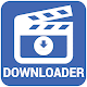 Download Get Fb Vidéo For PC Windows and Mac