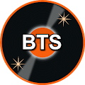 Song Quizzes For BTS download