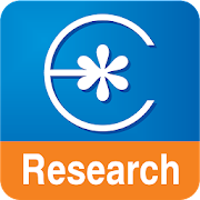 ERA Edelweiss Research App