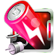Download Super Fast Charger Battery :Doctor Battery Life 20 For PC Windows and Mac