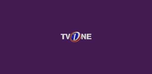 TVOne - Apps on Google Play