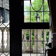 老英格蘭莊園